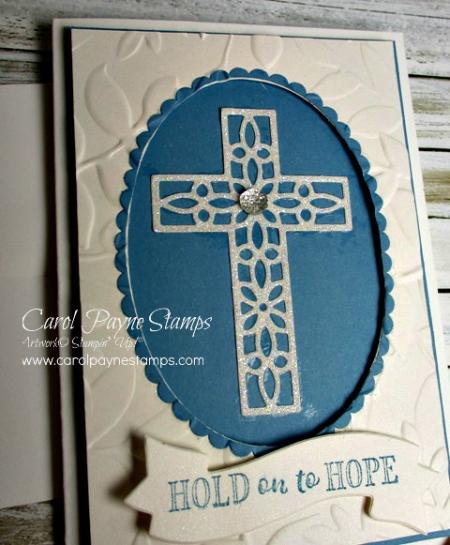 Stampin_up_hold_on_to_hope_carolpaynestamps1