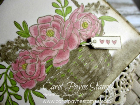 Stampin_up_blossoming_basket_carolpaynestamps2