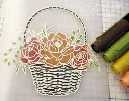 Stampin_up_blossoming_basket_carolpaynestamps9
