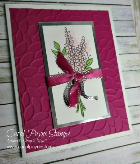 Stampin_up_lots_of_lavender_carolpaynestamps5