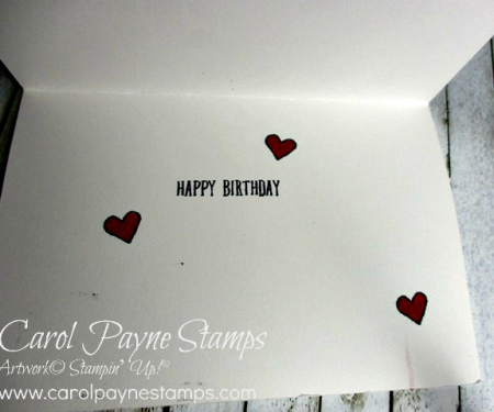 Stampin_up_bird_banter_birthday_carolpaynestamps4