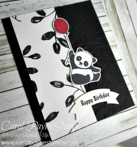 Stampin_up_party_pandas_carolpaynestamps1