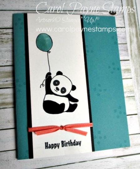 Stampin_up_party_pandas_carolpaynestamps2