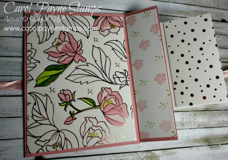 Stampin_up_birthday_blooms_double_flap_fold_carolpaynestamps4