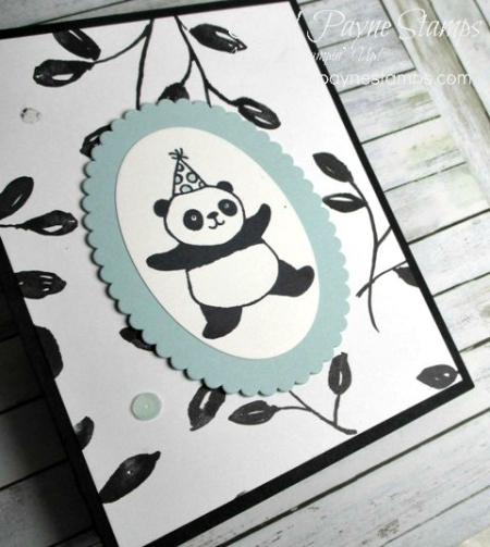 Stampin_up_party_pandas_carolpaynestamps3