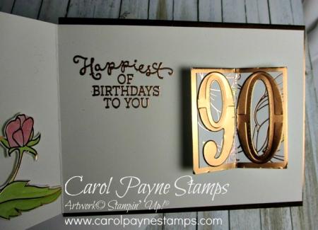Stampin_up_birthday_blooms_carolpaynestamps6