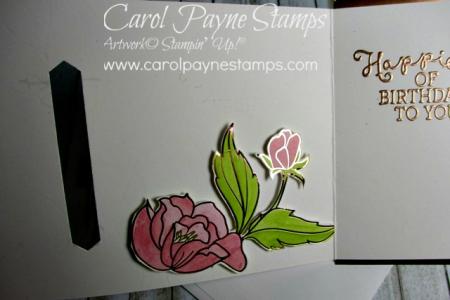 Stampin_up_birthday_blooms_carolpaynestamps5