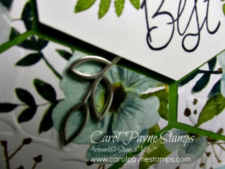 Stampin_up_label_me_pretty_carolpaynestamps3