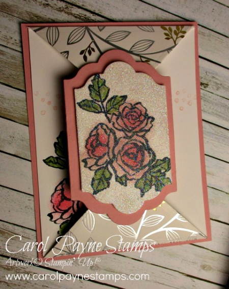 Stampin_up_petal_point_palette_carolpaynestamps1