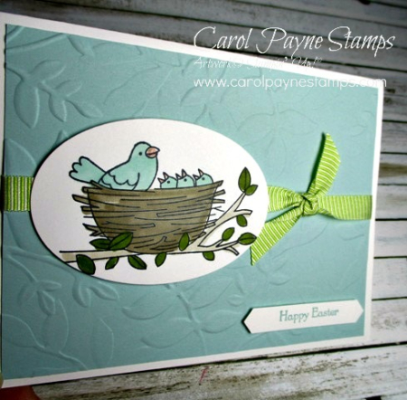 Stampin_up_flying_home_carolpaynestamps1
