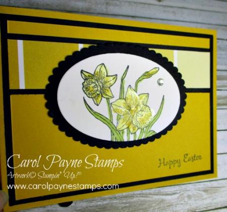 Stampin_up_youre_inspiring_carolpaynestamps2