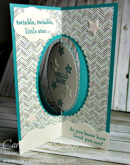 Stampin_up_moon_baby_carolpaynestamps3