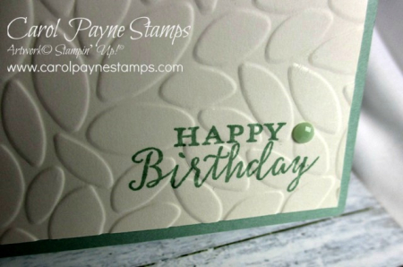 Stampin_up_detailed_with_love_carolpaynestamps3