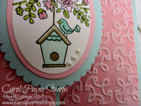 Stampin_up_flying_home_carolpaynestamps3