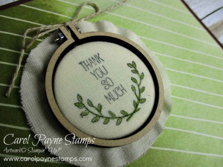 Stampin_up_a_good_day_carolpaynestamps2