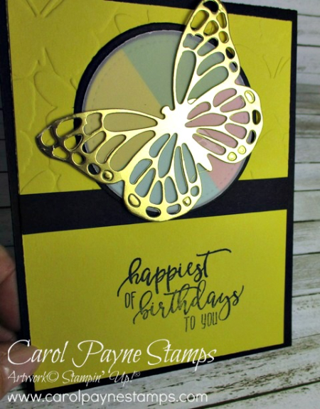 Stampin_up_picture_perfect_birthday_carolpaynestamps1