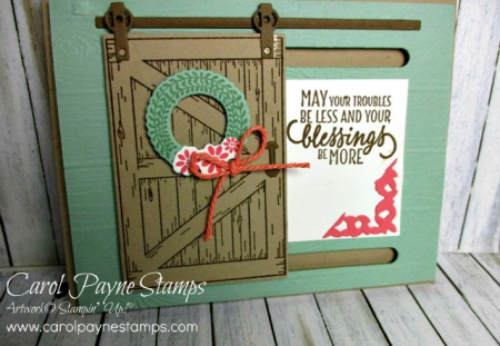 Stampin_up_barn_door_carolpaynestamps1