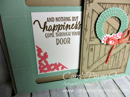 Stampin_up_barn_door_carolpaynestamps3