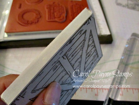 Stampin_up_barn_door_carolpaynestamps4