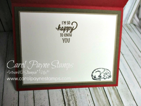 Stampin_up_barn_door_carolpaynestamps6