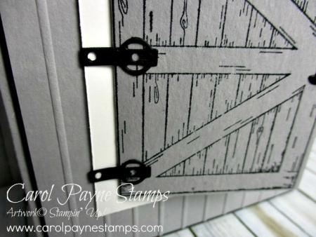 Stampin_up_barn_door_animal_outing_carolpaynestamps2
