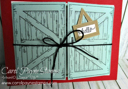 Stampin_up_barn_door_gatefold_carolpaynestamps1