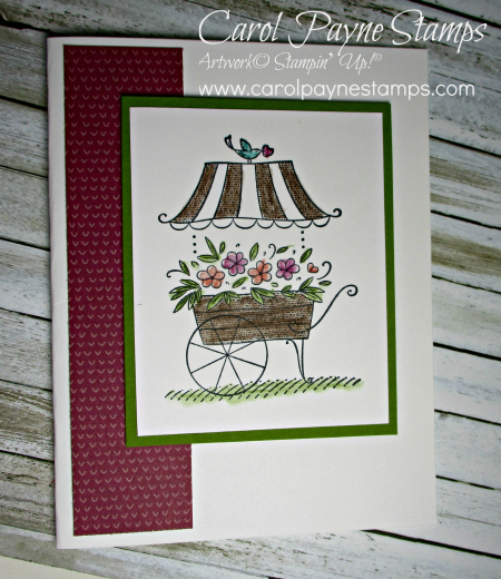 Stampin_up_friendships_sweetest_thoughts_carolpaynestamps1