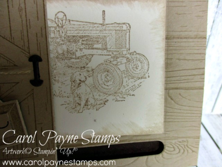 Stampin_up_barn_door_heartland_carolpaynestamps3