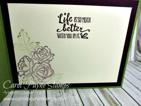 Stampin_up_barn_door_petal_palette_carolpaynestamps5