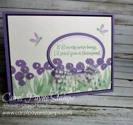 Stampin_up_abstract_impressions_carolpaynestamps1