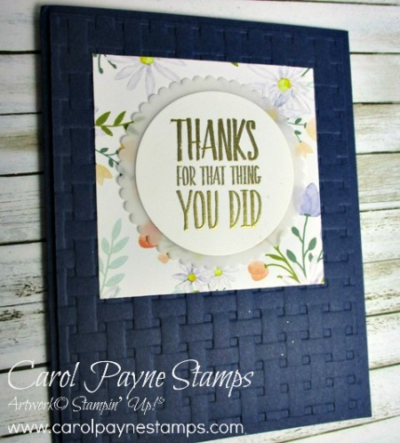Stampin_up_all_things_thanks_carolpaynestamps1
