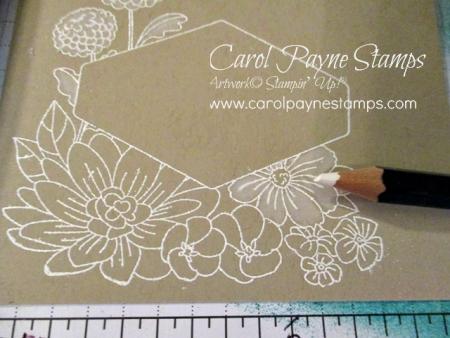 Stampin_up_watercolor_pencils_carolpaynestamps2