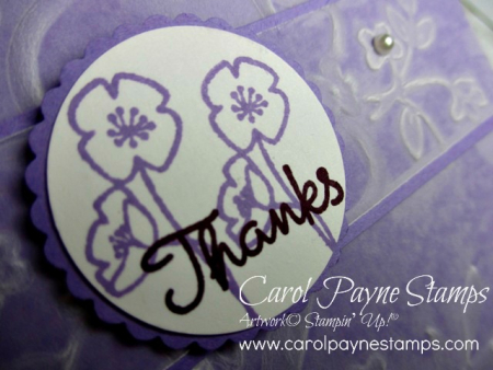 Stampin_up_varied_vases_carolpaynestamps4