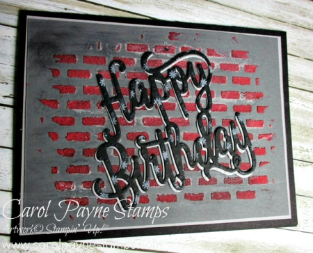 Stampin_up_happy_birthday_thinlets_carolpaynestamps1