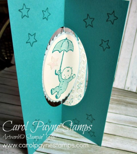 Stampin_up_moon_baby_carolpaynestamps2