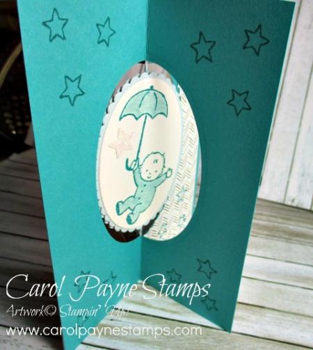 Stampin_up_moon_baby_carolpaynestamps2