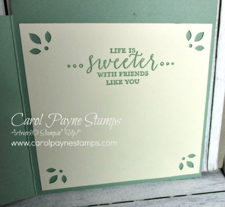 Stampin_up_detailed_with_love_carolpaynestamps5