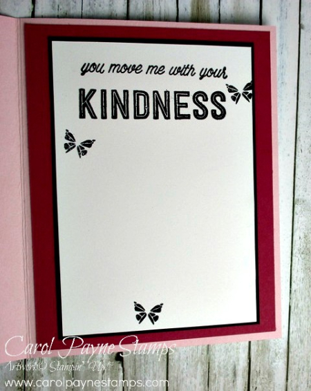 Stampin_up_you_move_me_carolpaynestamps5