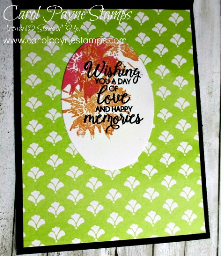Stampin_up_touches_of_texture_carolpaynestamps6