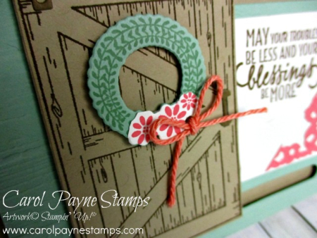 Stampin_up_barn_door_carolpaynestamps2