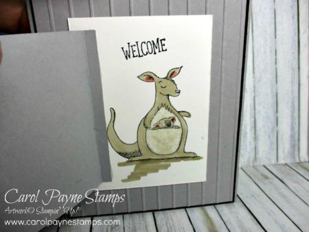 Stampin_up_barn_door_animal_outing_carolpaynestamps3