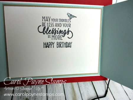 Stampin_up_barn_door_gatefold_carolpaynestamps3