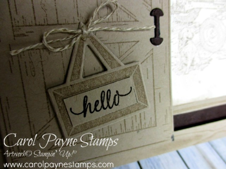 Stampin_up_barn_door_heartland_carolpaynestamps2