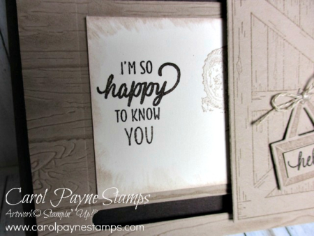 Stampin_up_barn_door_heartland_carolpaynestamps4