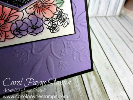 Stampin_up_accented_blooms_carolpaynestamps3
