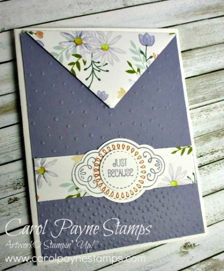 Stampin_up_a_good_day_carolpaynestamps3