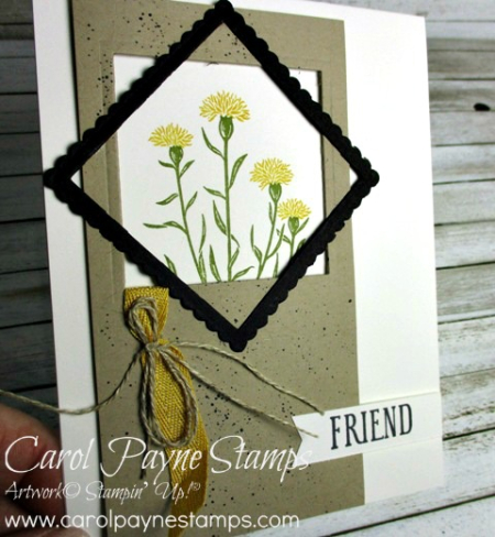 Stampin_up_wild_about_flowers_carolpaynestamps1