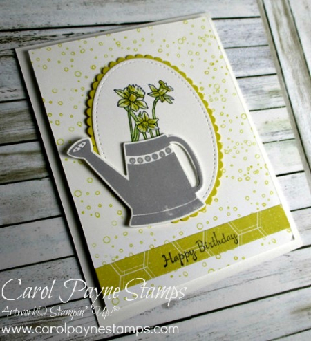Stampin_up_youre_inspiring_carolpaynestamps1