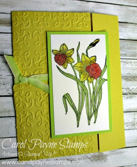 Stampin_up_youre_inspiring_carolpaynestamps4