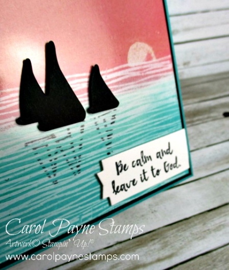Stampin_up_lilypad_lake_carolpaynestamps2
